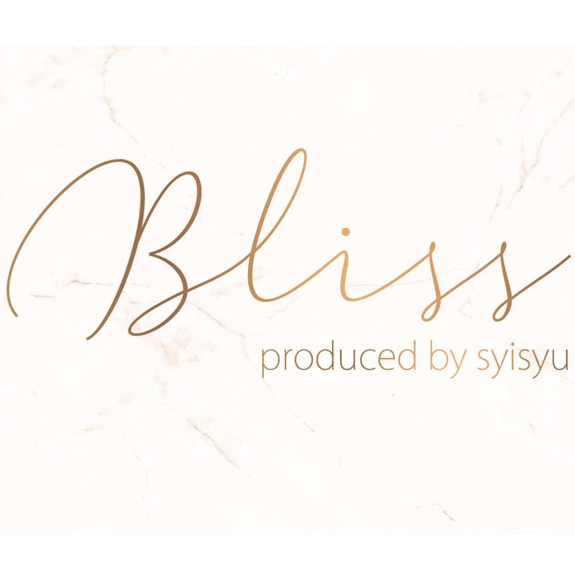 Bliss《ブリス》所属・Blissブリスの掲載