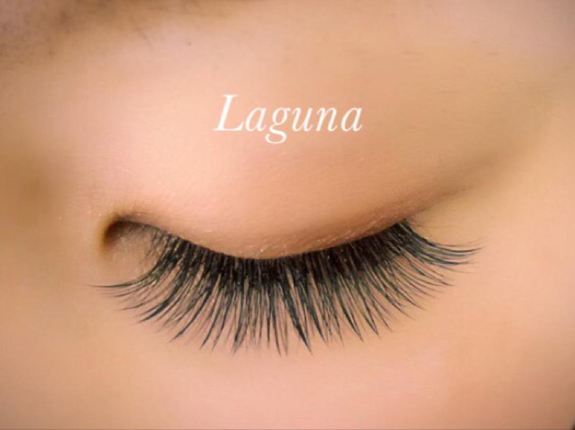 Laguna所属・北浦和LagunaLagunaの掲載