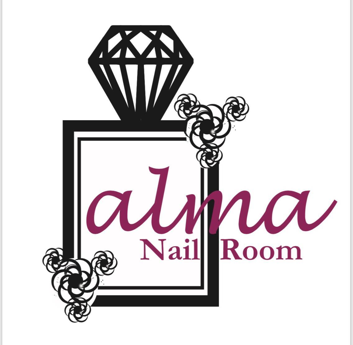 Nail Room alma所属・立石麗奈の掲載