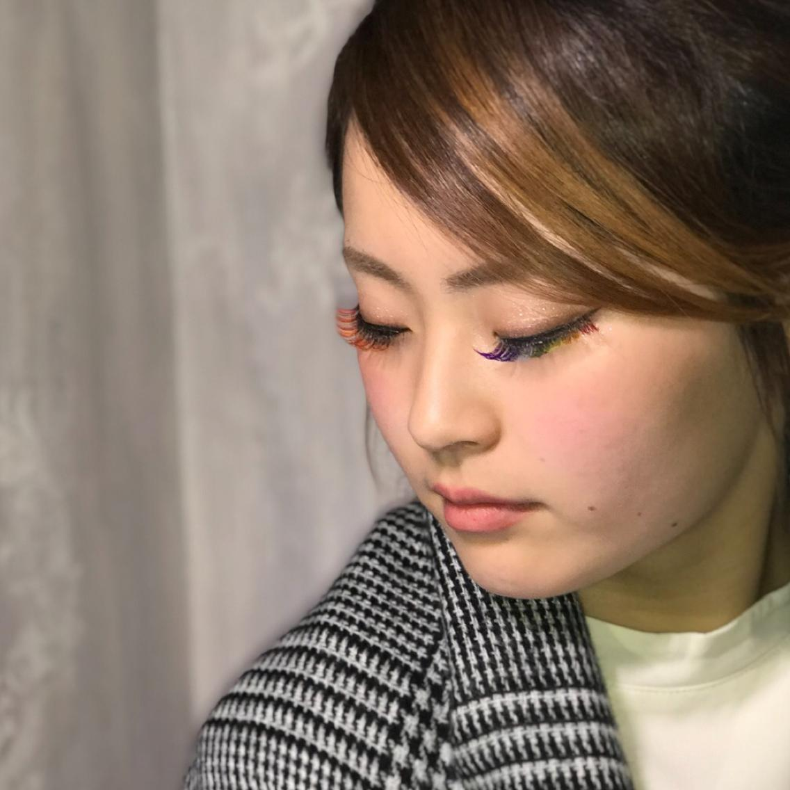 RIPPLEHAIR/PRIMEF.SALON所属・さとうゆうきの掲載