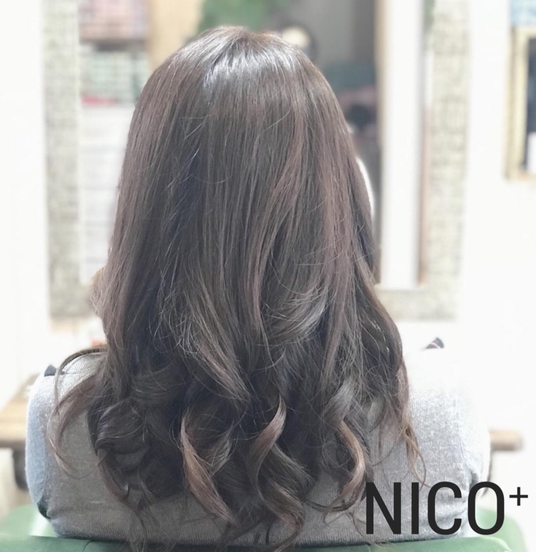 NICO⁺所属・土橋英二の掲載