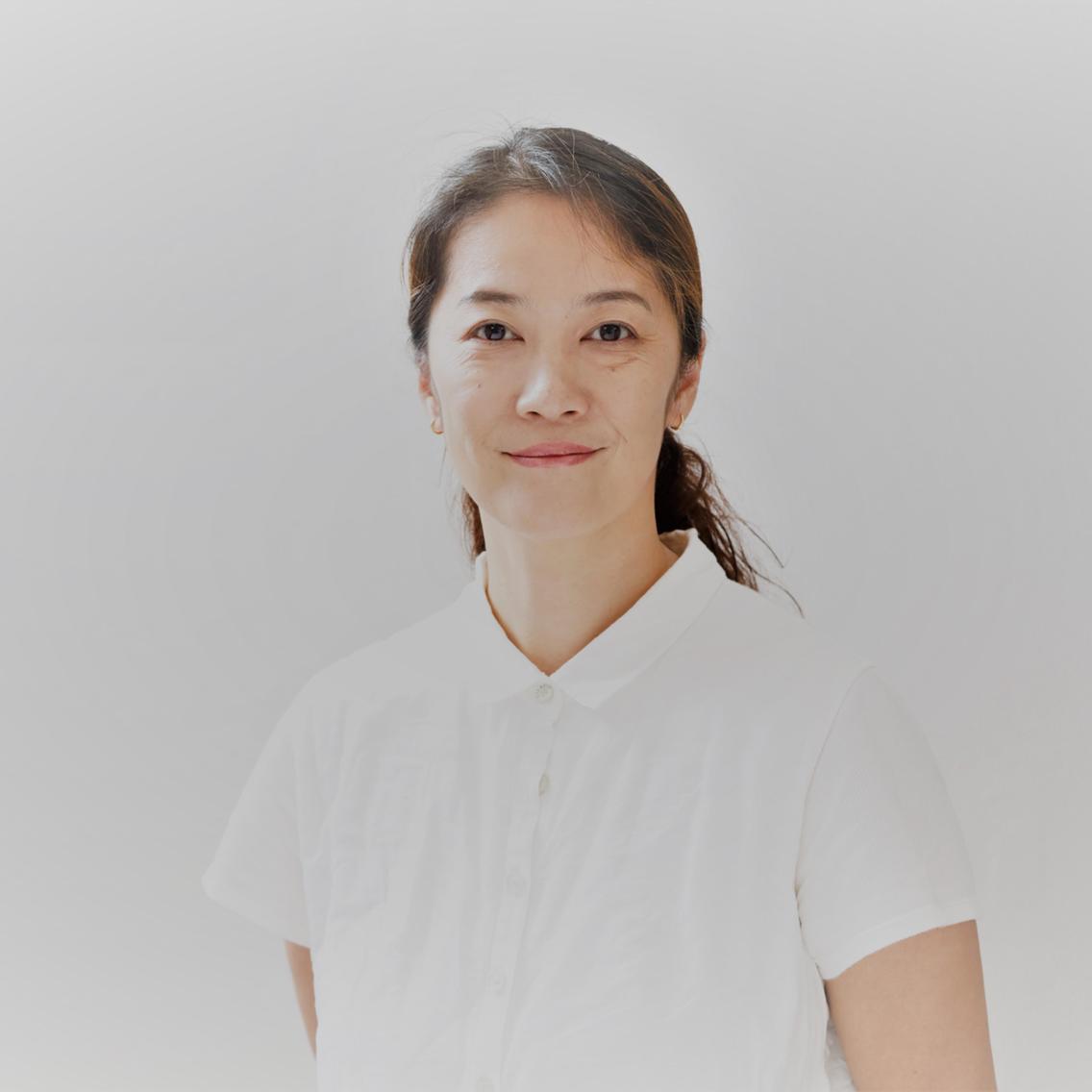 リラクゼーションサロン 気楽新所属・金野奈津江の掲載