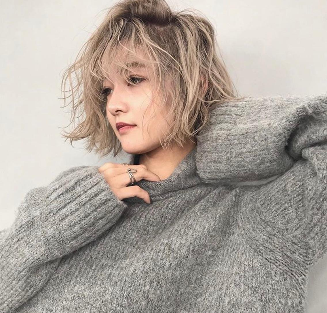 Re-神楽坂所属・【カラー】人気1位新井涼太の掲載