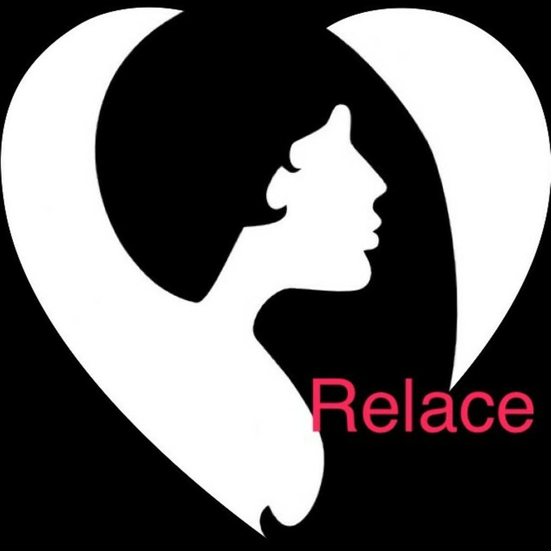 Relace~リラス~所属・皇(すめらぎ)凰の掲載