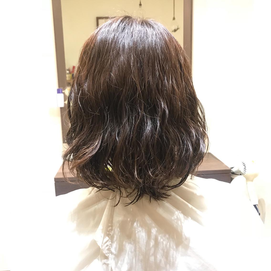 kaguyahime所属・宮田響希の掲載