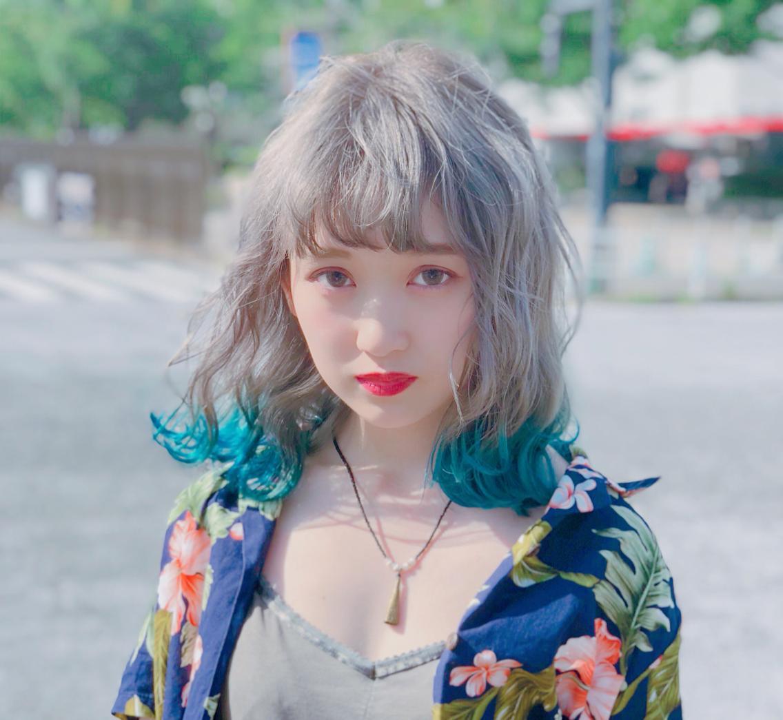 SHACHU渋谷神南店所属・小嶋正樹の掲載