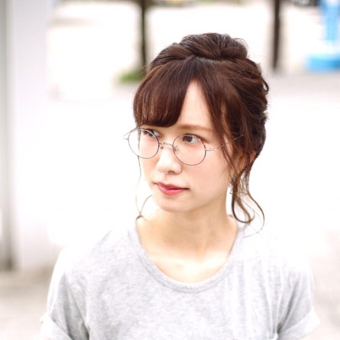 美容室HANA所属・岩坂 興人の掲載