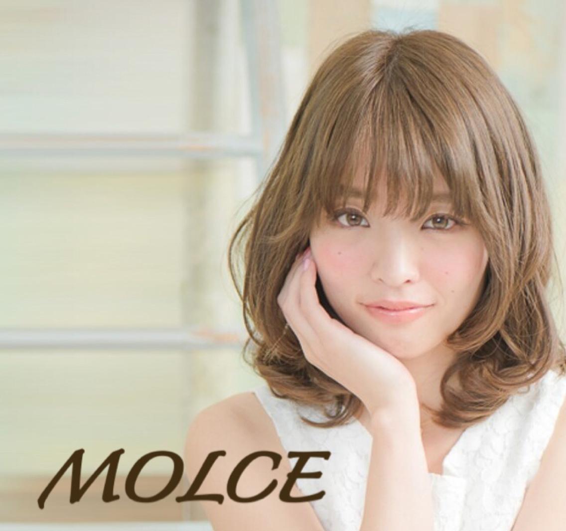 MOLCE稲毛店所属・MOLCE稲毛店の掲載