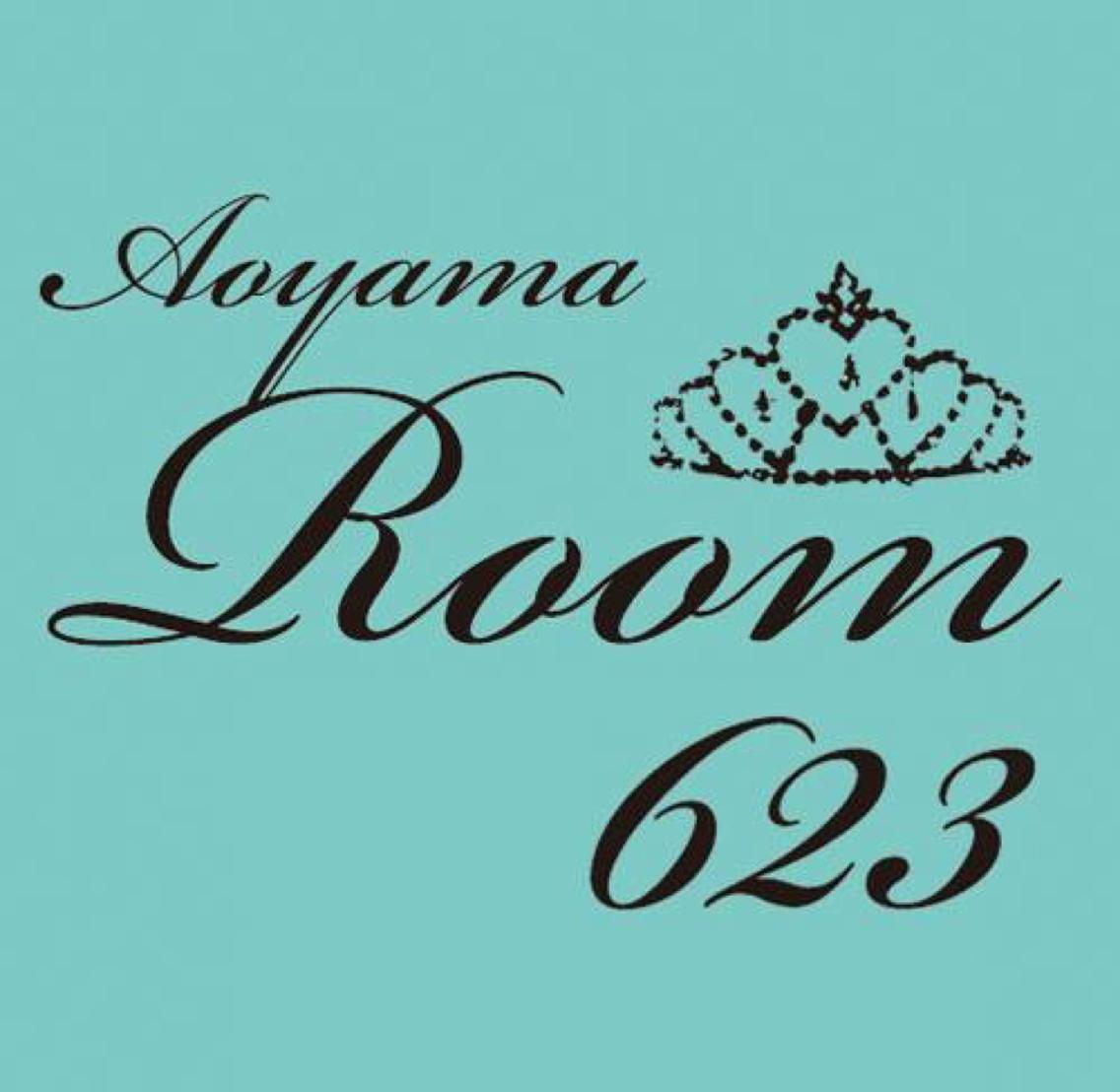 青山Room623所属・青山ルーム623Akiの掲載
