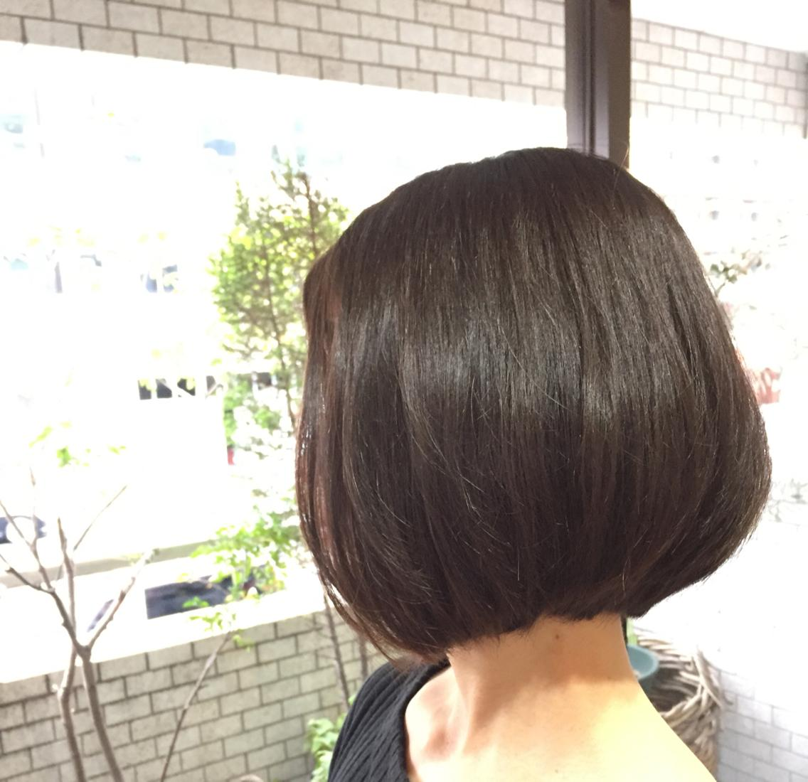 NUNCmalus所属・徳永吉史の掲載