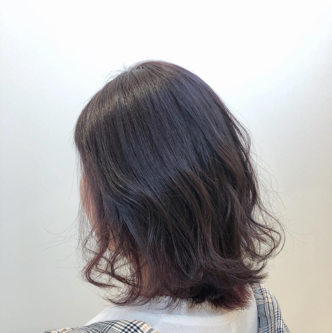 NYNY 姫路広畑店所属・齋藤らいの掲載