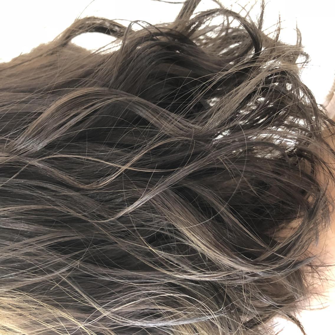 Liberty・hair所属・リバティ・ マリコの掲載