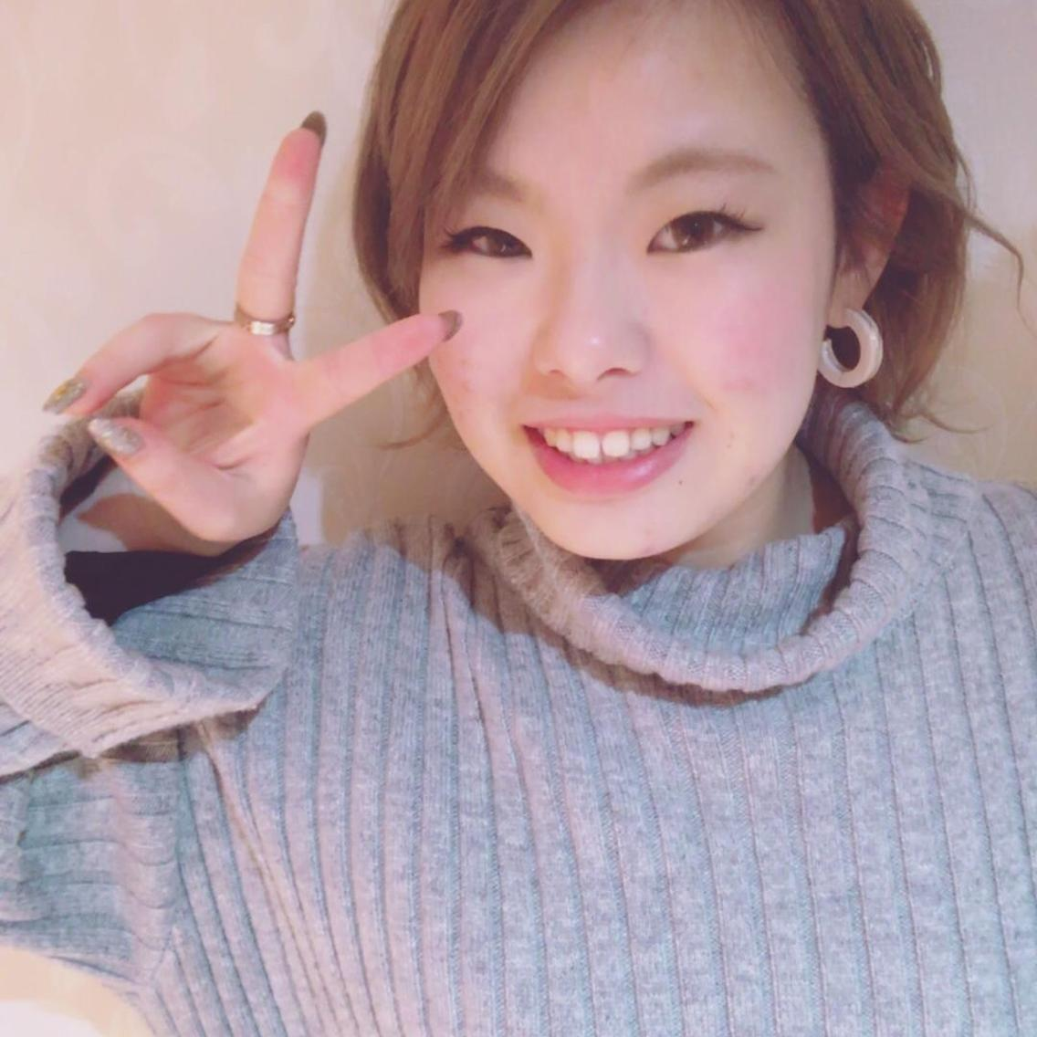 hair&nail vivencia所属・田浦 実玖の掲載