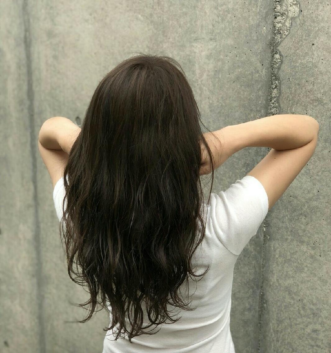Hair Lounge GAGA所属・GAGA耕太郎の掲載