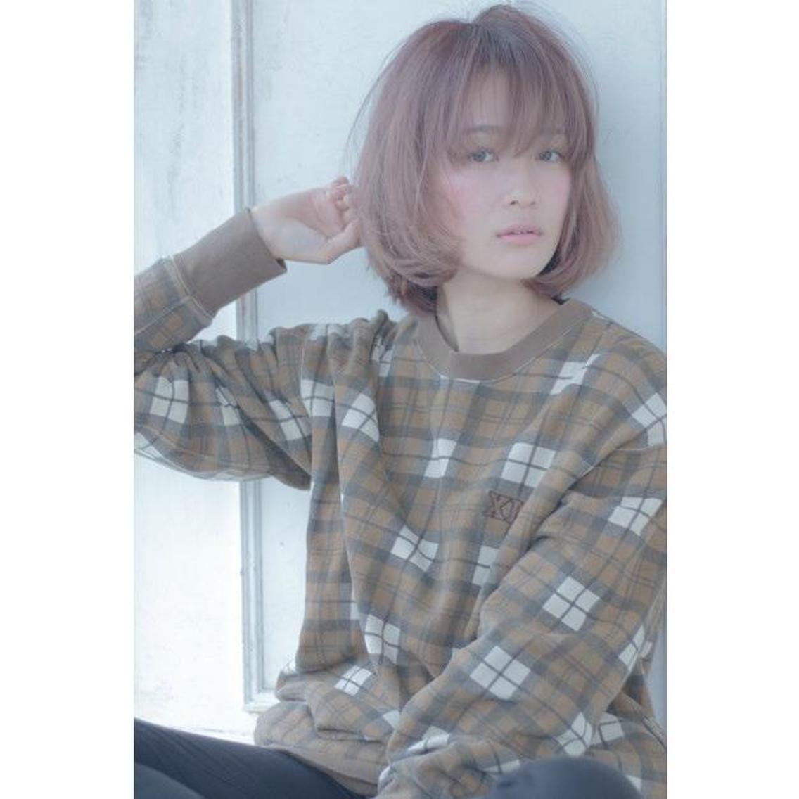 ZU-LU 新城店所属・ZU-LU武蔵新城店1の掲載