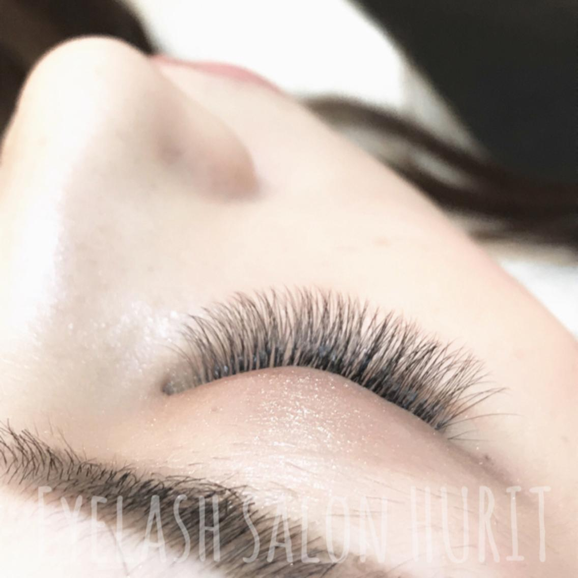 eyelash salon HURIT所属・eyelashHURITの掲載