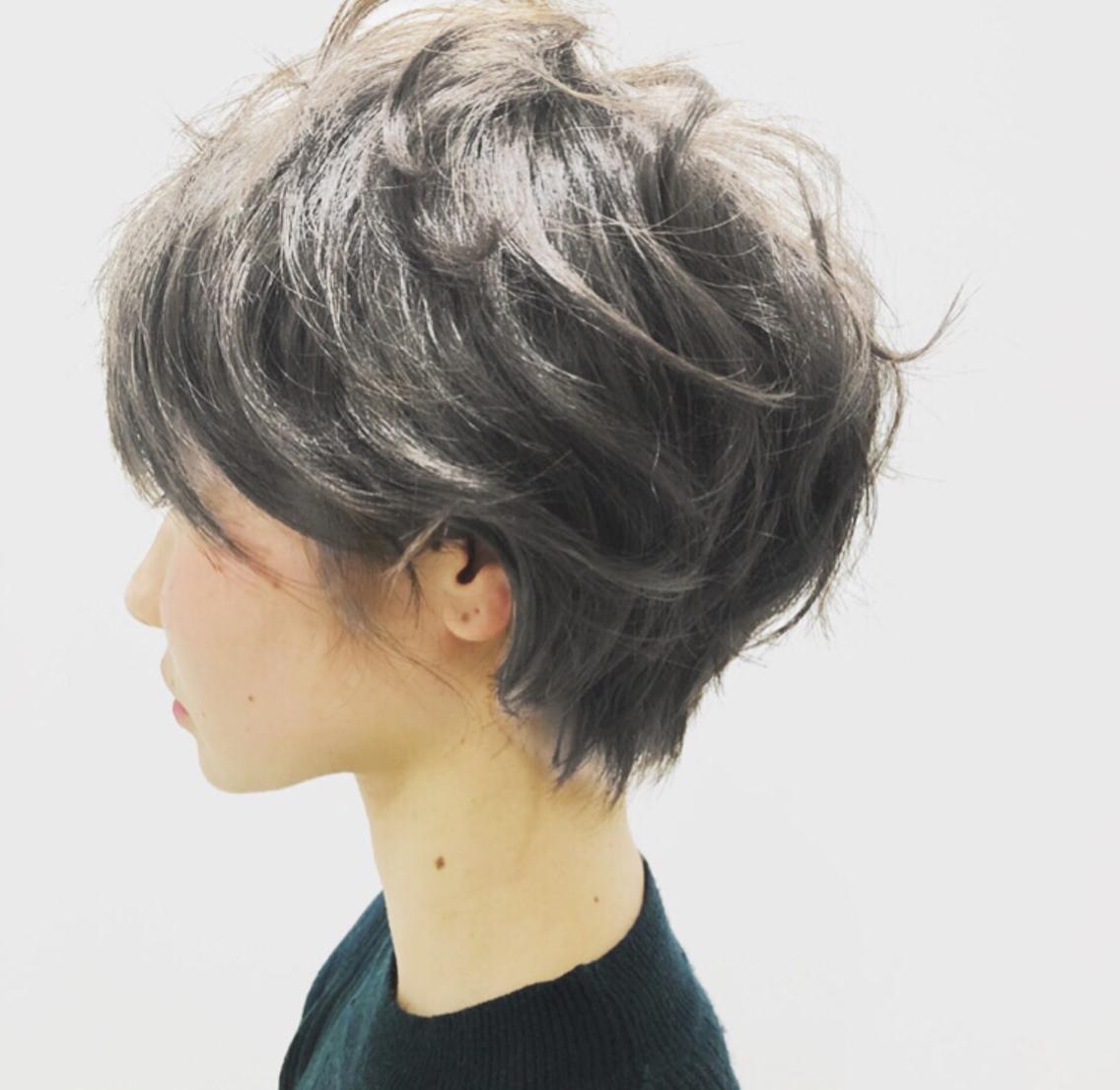 NYNY.co なんばパークス店所属・上田篤史の掲載
