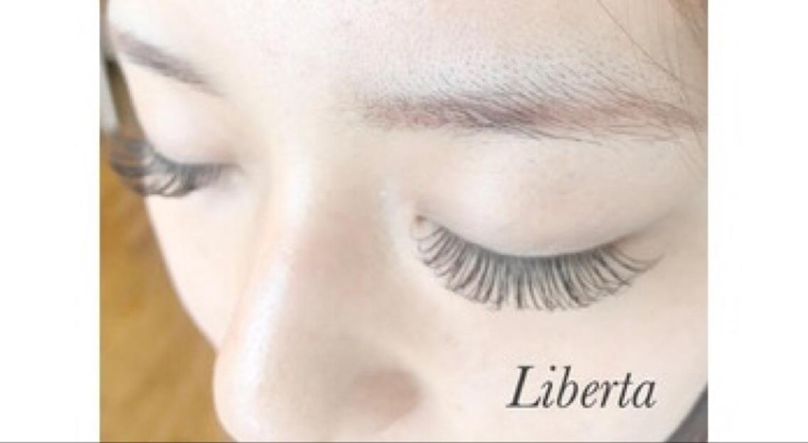 Liberta所属・Liberta松本の掲載