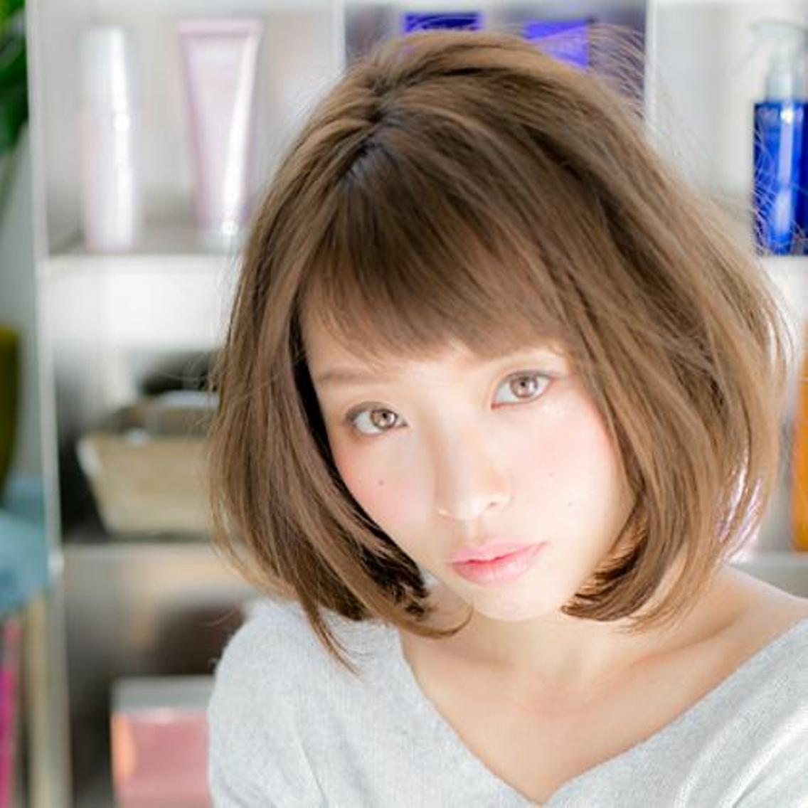 Personal Beauty Salon TRUTH 千葉そごう ジュンヌ館店所属・矢末 紗弥子の掲載