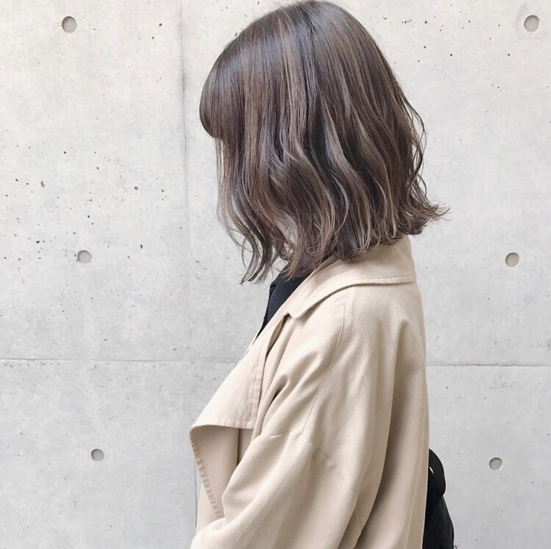 リピータ様も大歓迎!女性平日限定1日1名カットモデル募集中!好きな髪型に無料で切ります!✂️