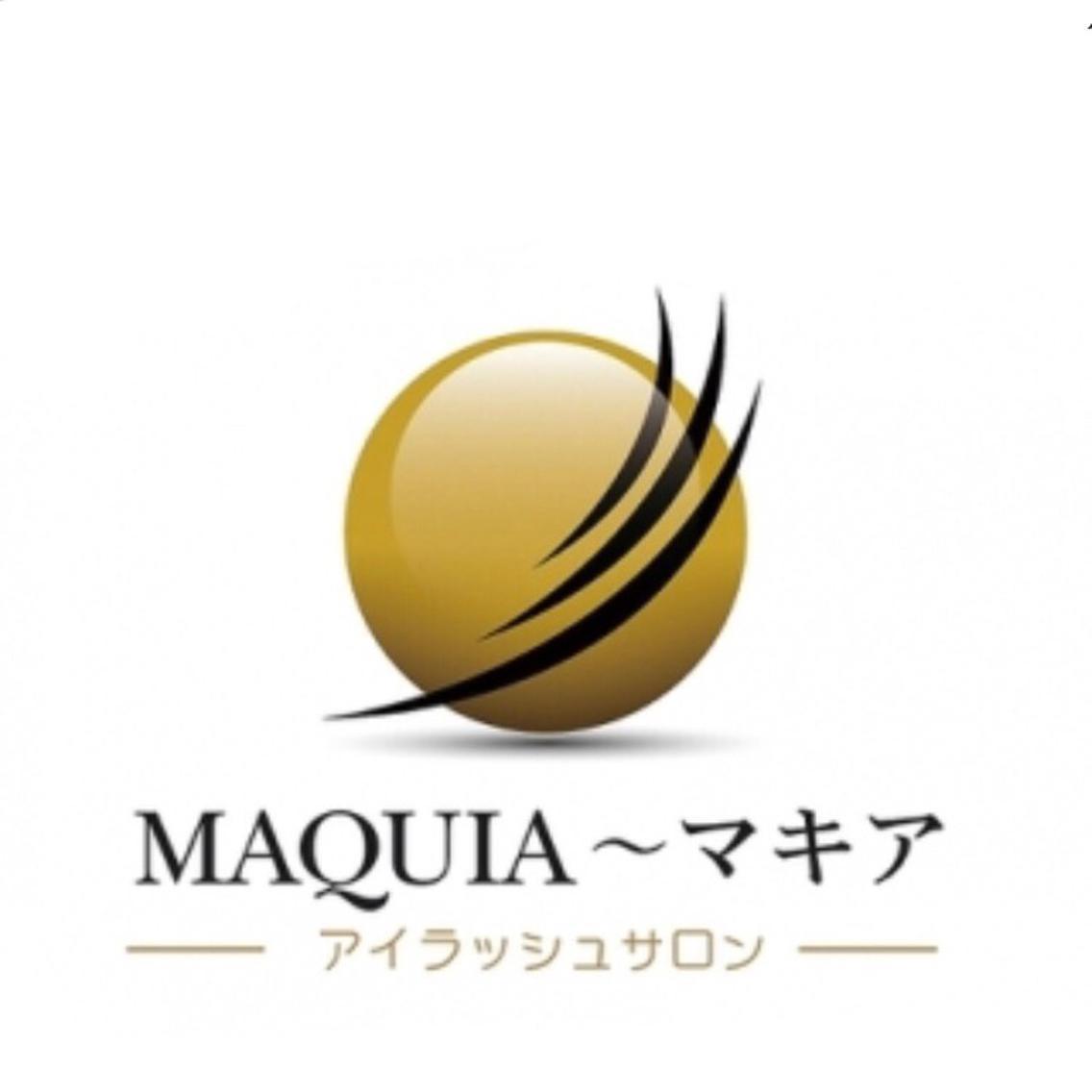 MAQUIA北千住所属・MAQUIA北千住店の掲載