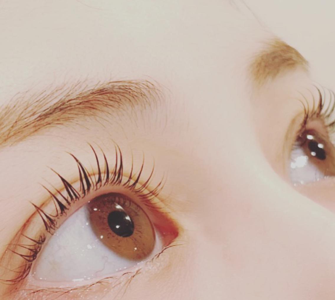 BeautyProject 千歳烏山店所属・ishiguro ayacoの掲載