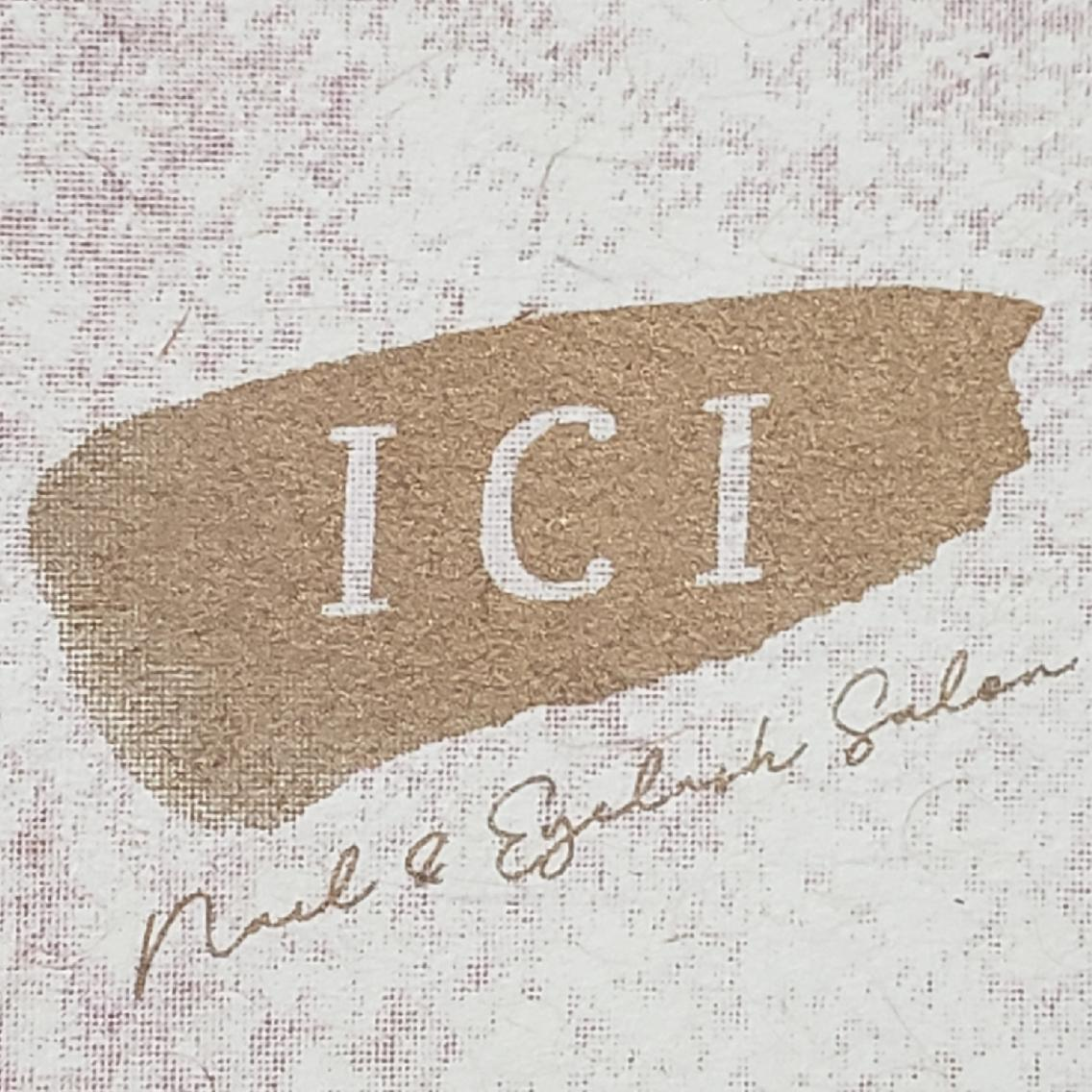 ICI -Atelier coco-所属・KOBAYASHIRISAの掲載