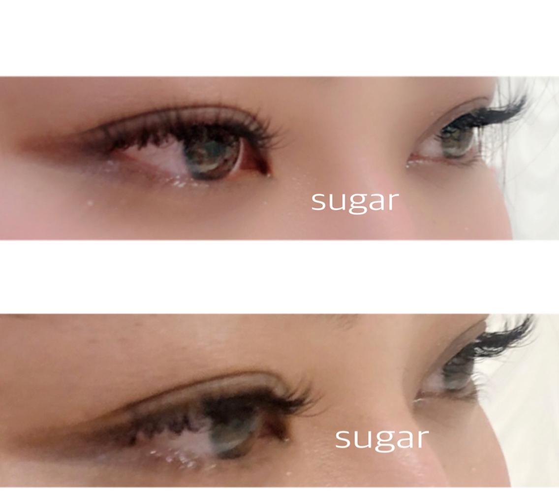 sugar間明店所属・伊藤汐里の掲載