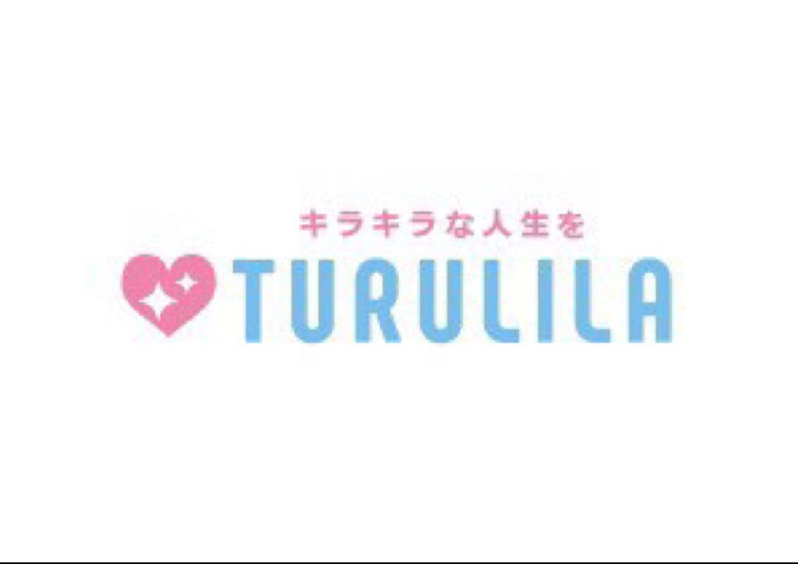 TURULILA全身脱毛所属・TURULILA全身脱毛の掲載