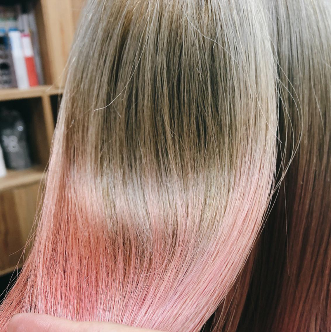Lanai hair所属・オーナー渡邉hiromiの掲載