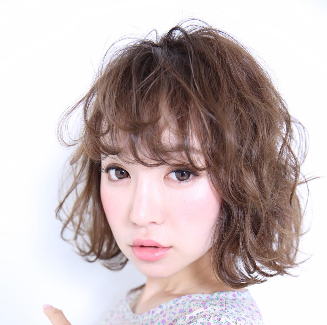 NYNYMothersイオン大日所属・福島隆行の掲載