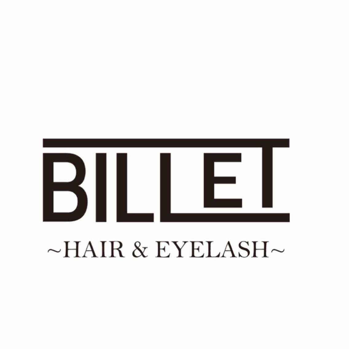 BILLET所属・EyelistBILLET石井の掲載