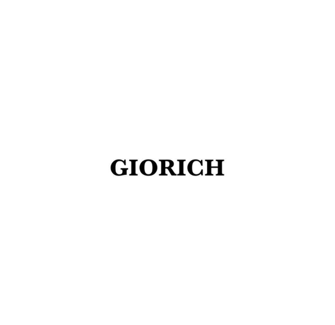 GIORICHhair所属・大山清夏の掲載