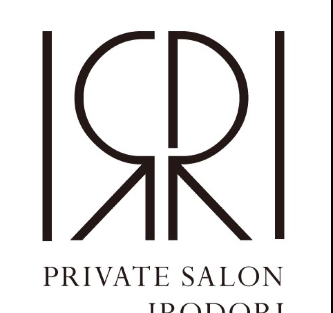Private  Salon IRODORI所属・K♡AYAの掲載