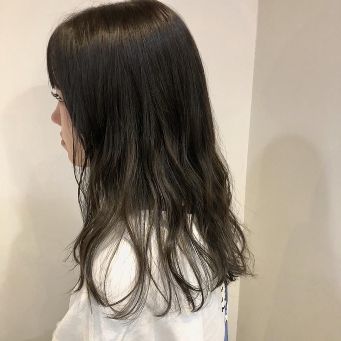 MUKU所属・佐々木 汐理の掲載