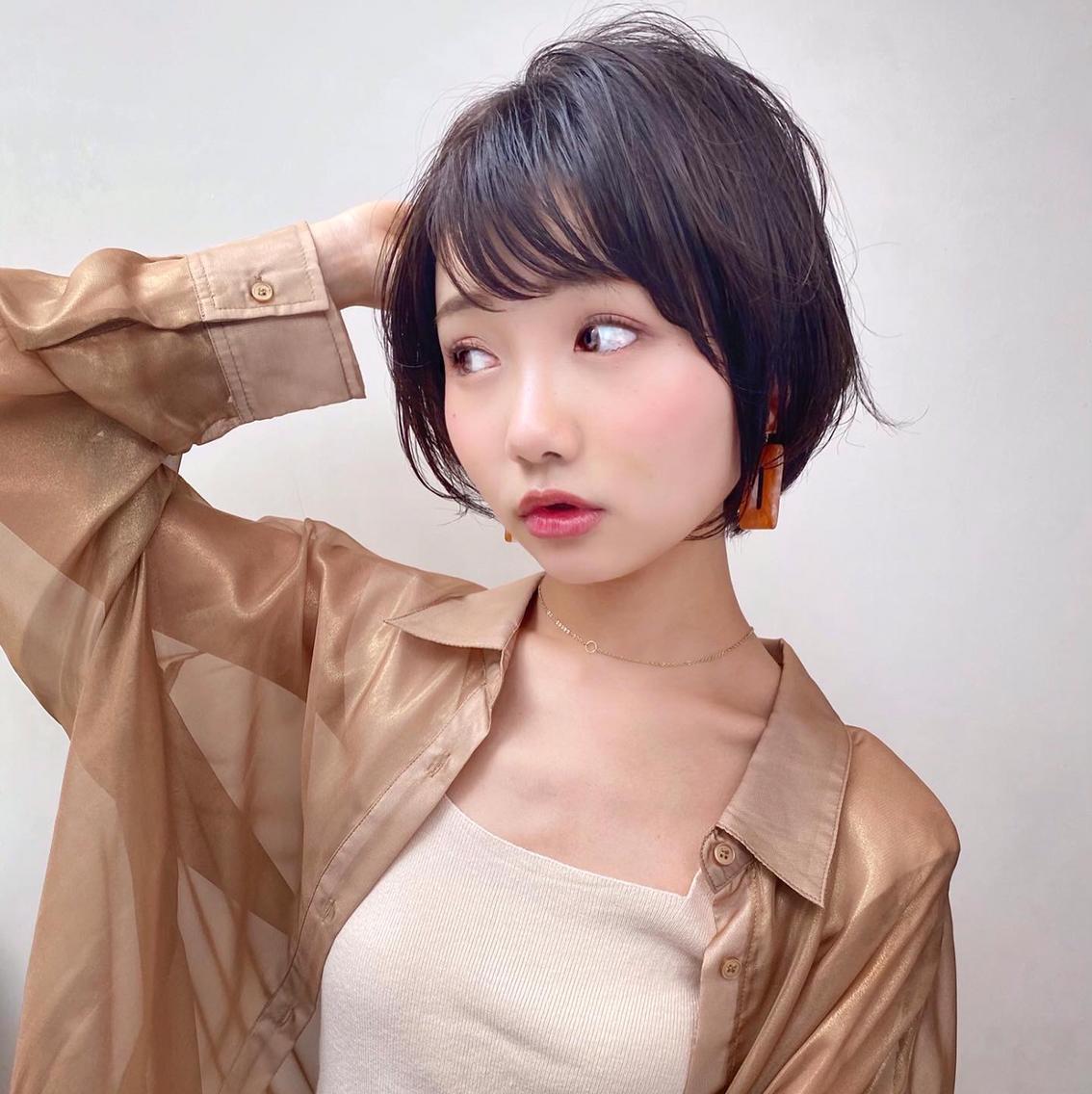 マーゴ byガーデン浦和margauxbygarden所属・ヒラヤマ ユウスケの掲載