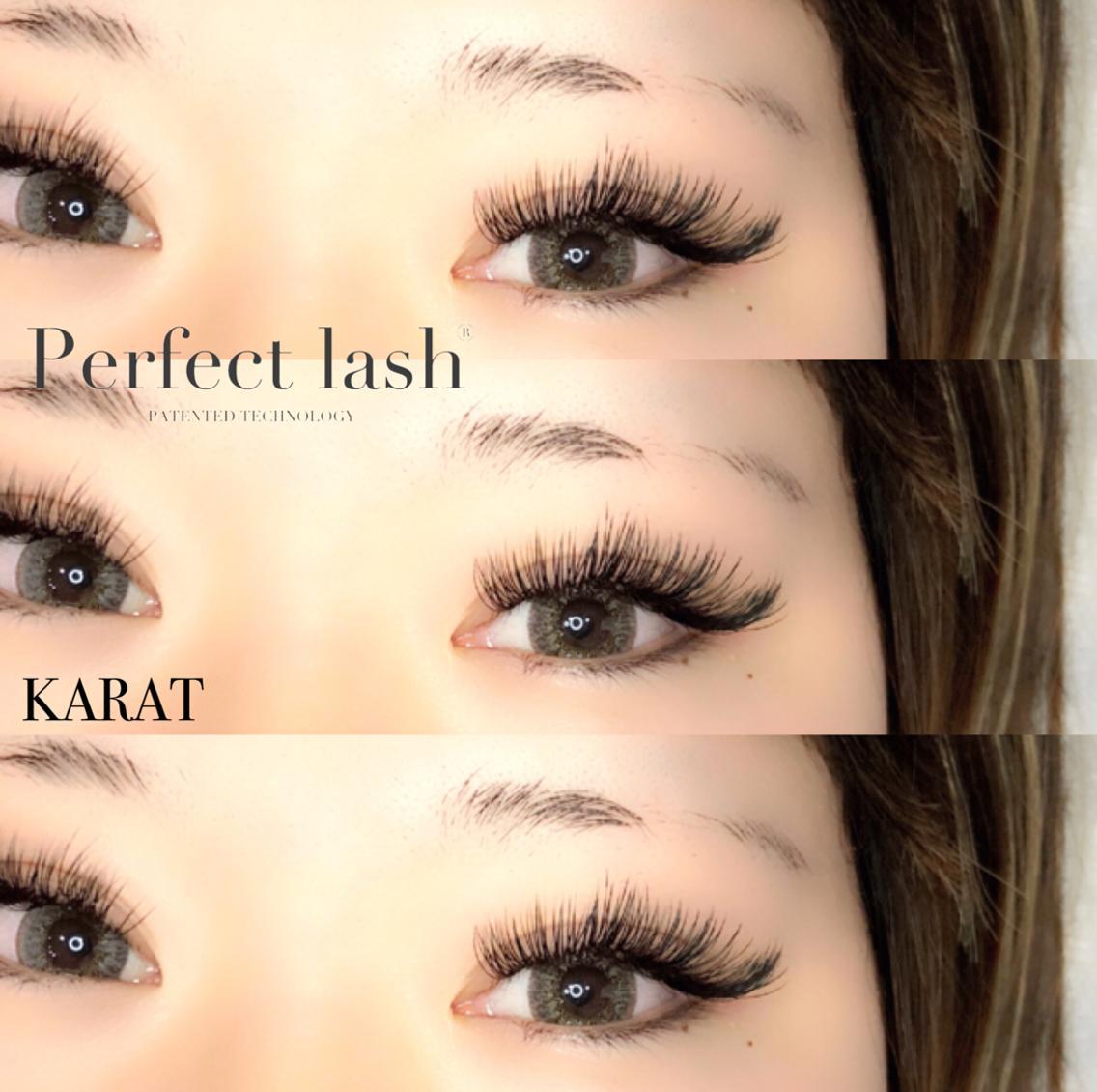 eyelash salon KARAT所属・★KAEDE ★の掲載