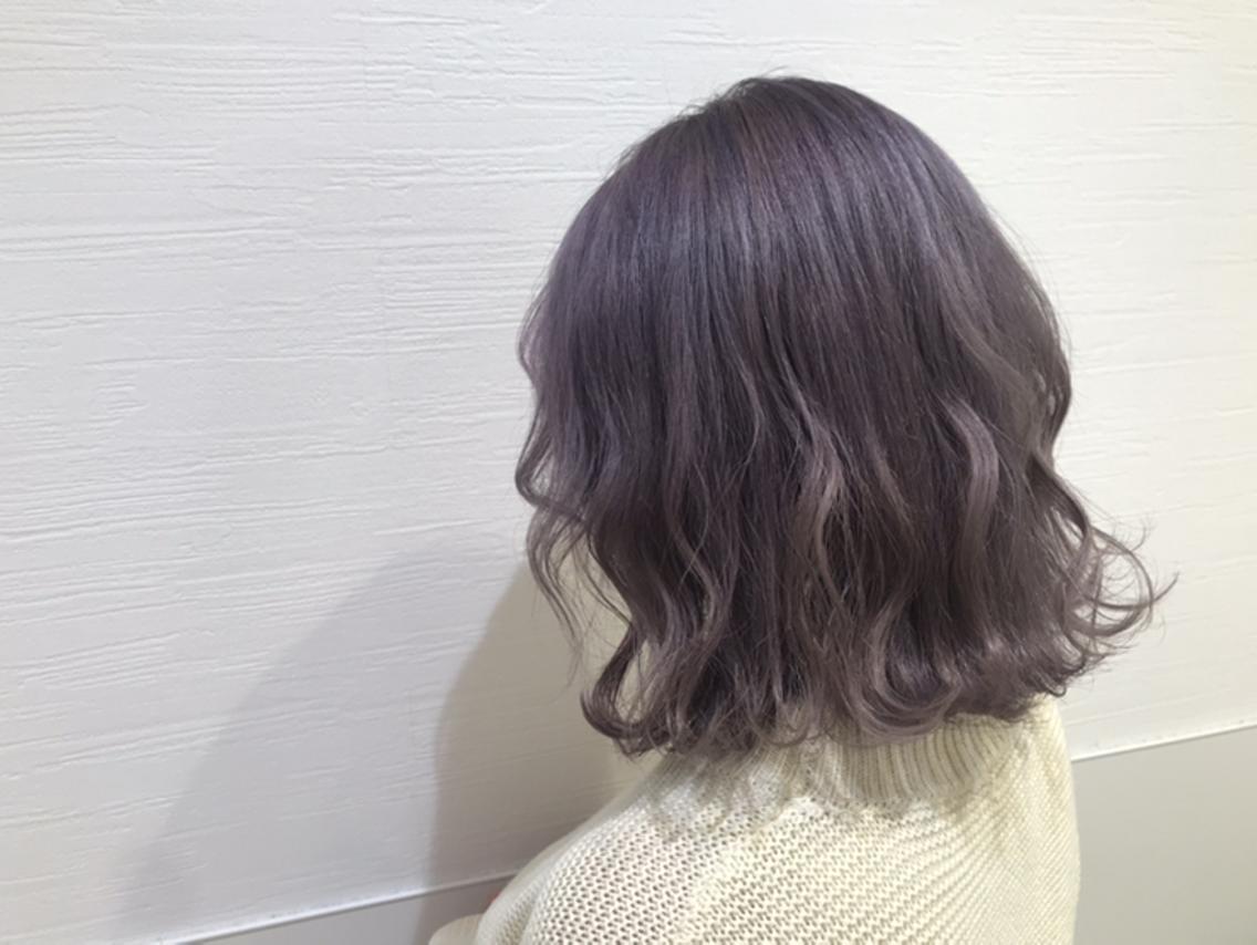 KENJEannetta所属・髙橋妃菜の掲載