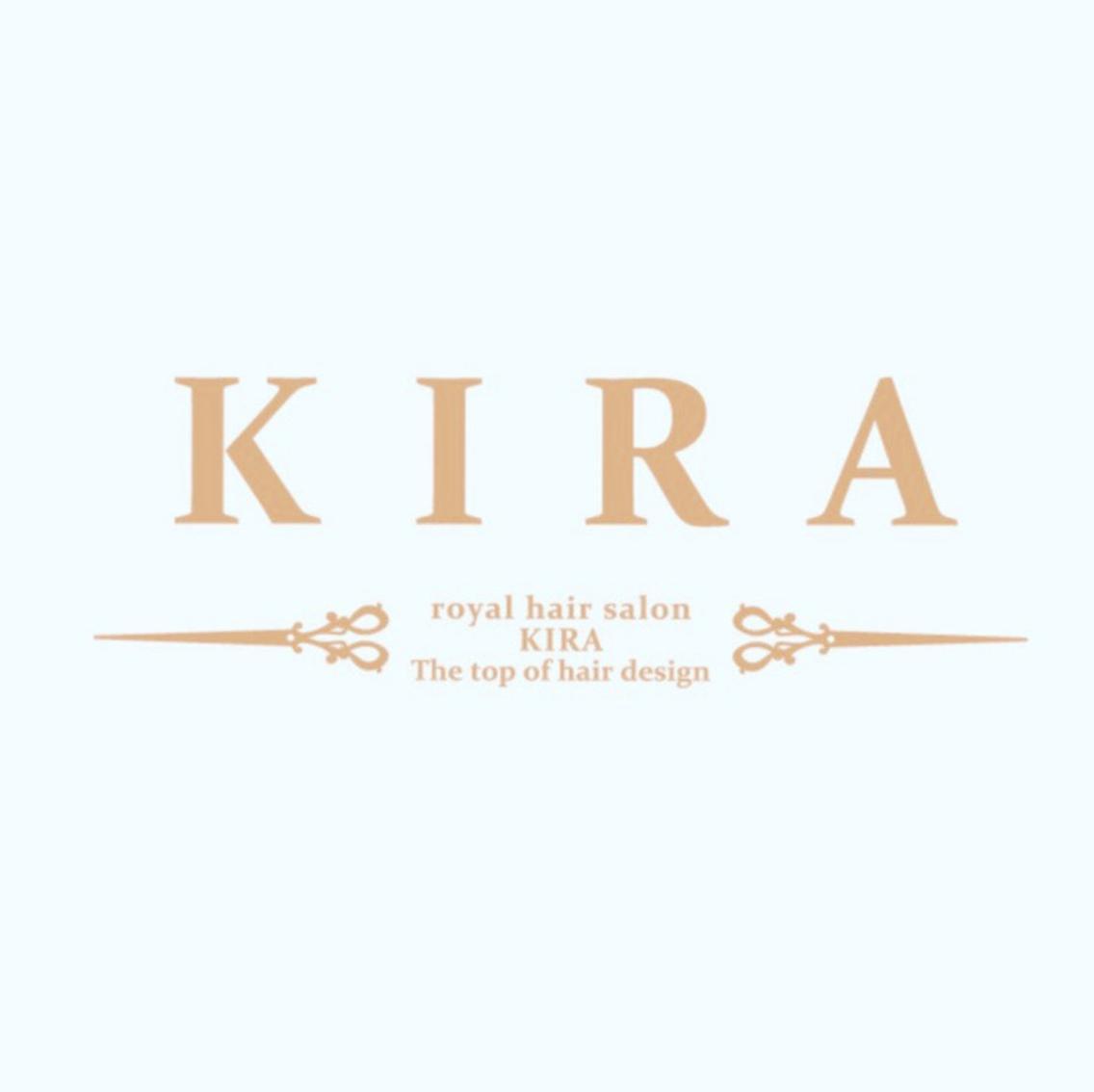 KIRA所属・【KIRA】佐門  翔太の掲載