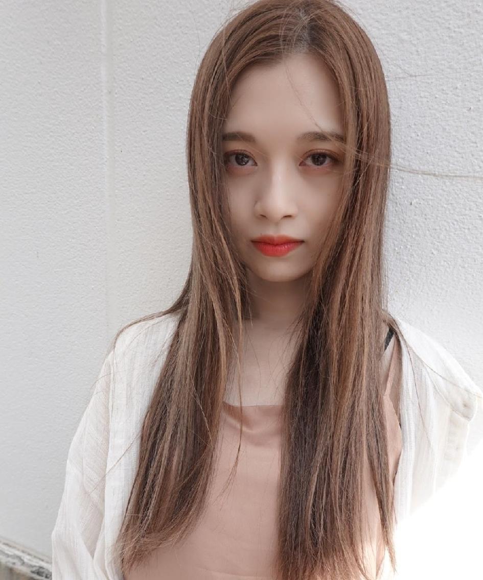 Angelica所属・白石 研太ディレクターの掲載