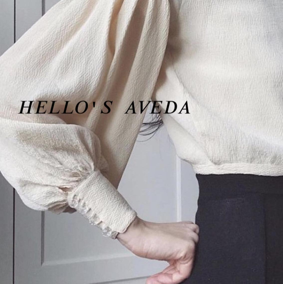HELLO'SAVEDA札幌PARCO店所属・🌷畠山莉緒🌷の掲載