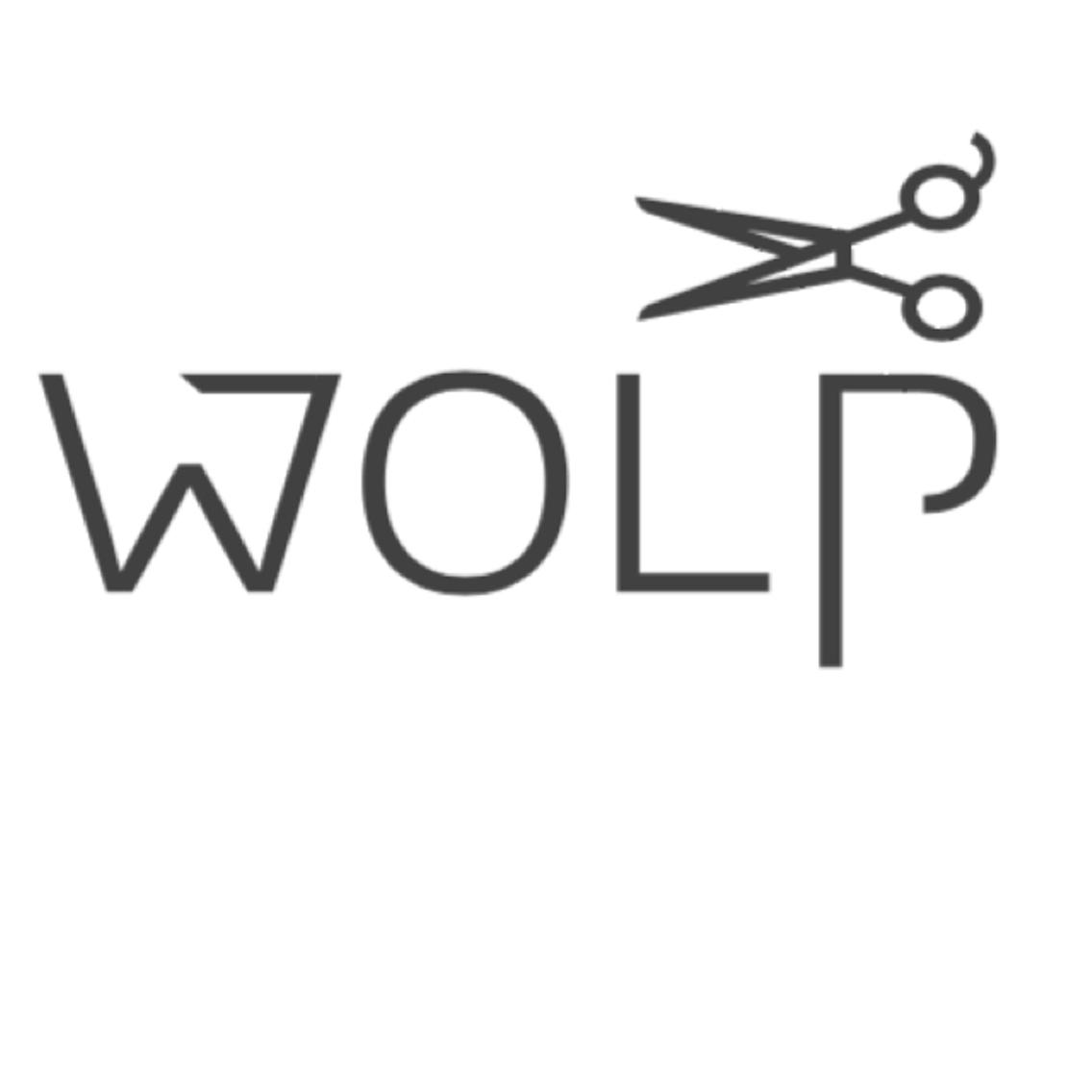 Wolp(ワルプ)所属・Wolp(ワルプ)の掲載
