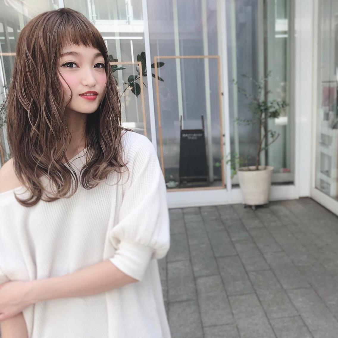 beckylash所属・BeckyLash梅田店の掲載
