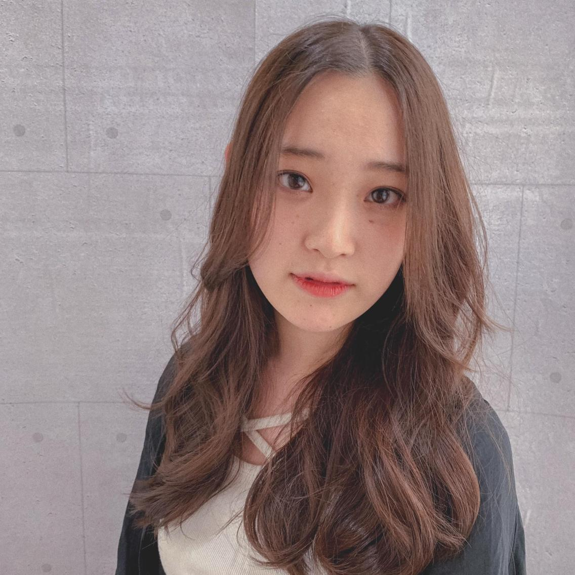 SHRIMP久屋大通店所属・SHRIMP 📈ツゲ📈の掲載