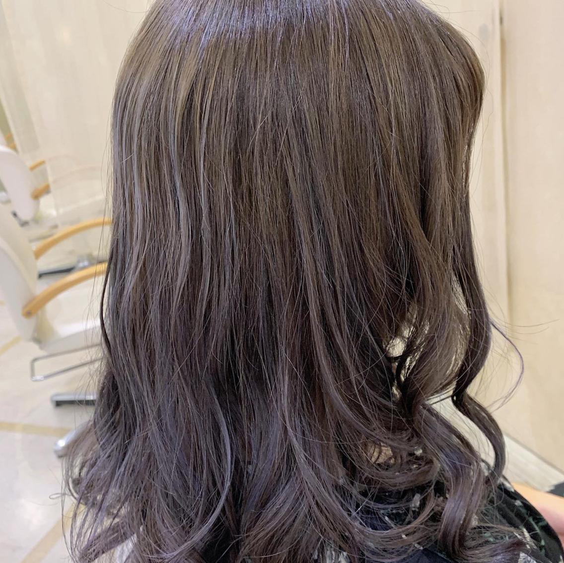 Edit&所属・北島孝祐の掲載