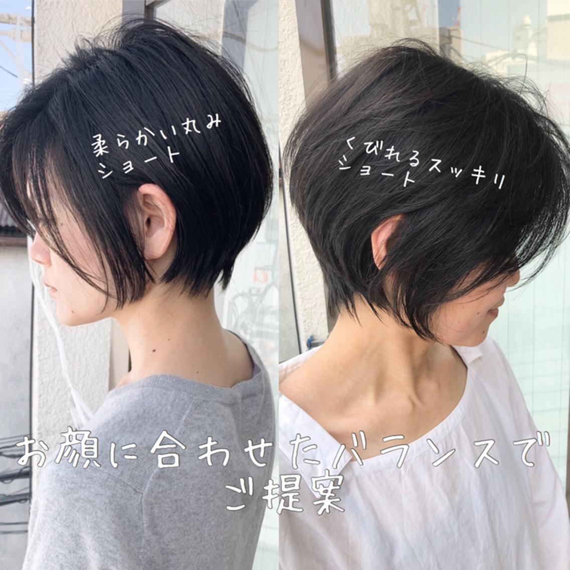 AtoZ大船所属・安齋 耕平の掲載