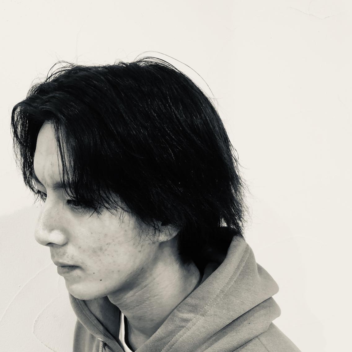 Neoliveaoba所属・ヨシオカアキラの掲載