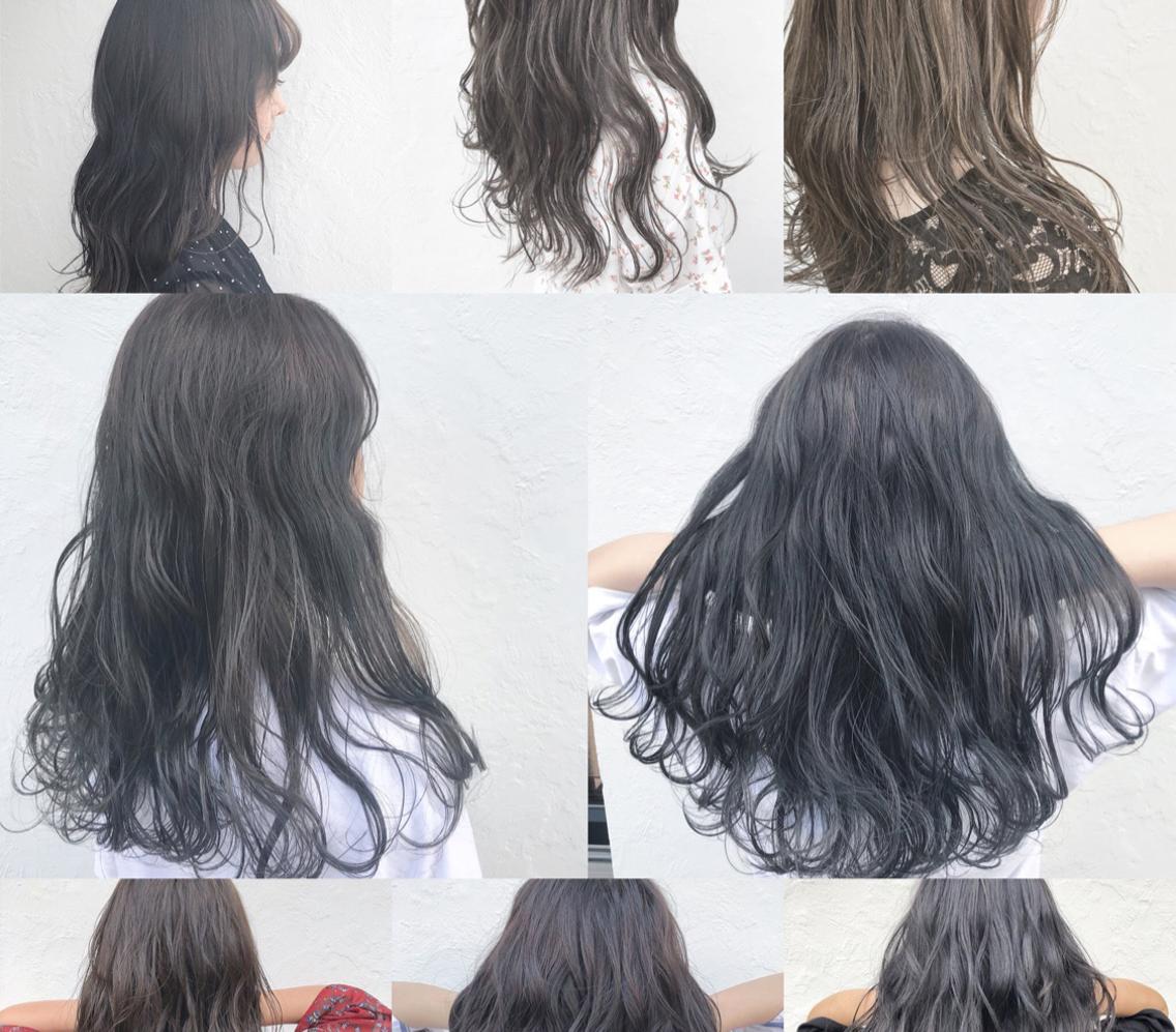 【カラー指名 No.1❗️】  hair & make  kokoro所属・【スタイリスト】滝沢晃矢の掲載