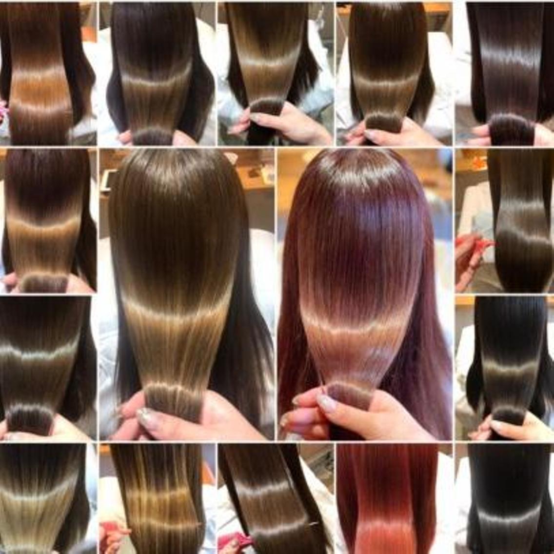 💓天使の輪💓ツヤ髪💓💎学割OK💎💓ツヤ髪ならお任せください💓天使の輪作ります💓最大60%off✨すぐ予約OK✨☆錦糸町☆#イルミナカラー#ダメージレス#TOKIO#ハホニコ
