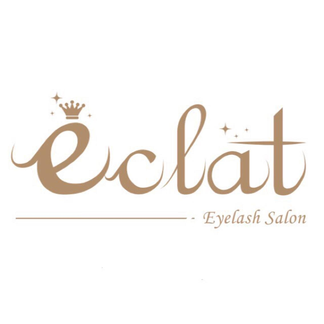 eclat東武練馬所属・鎌田アイリストの掲載